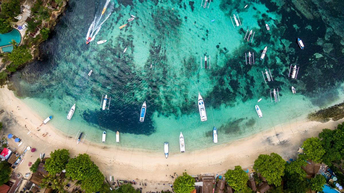 aerial-beach-1200x676