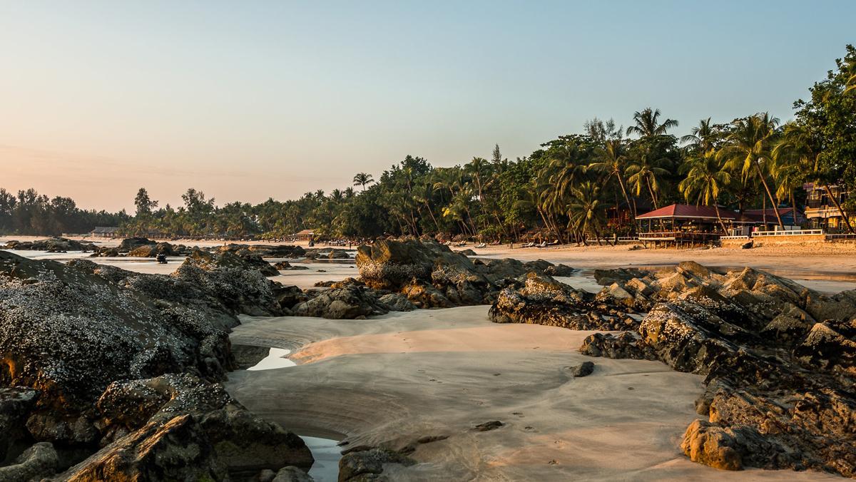 bali-bay-beach-1200x676