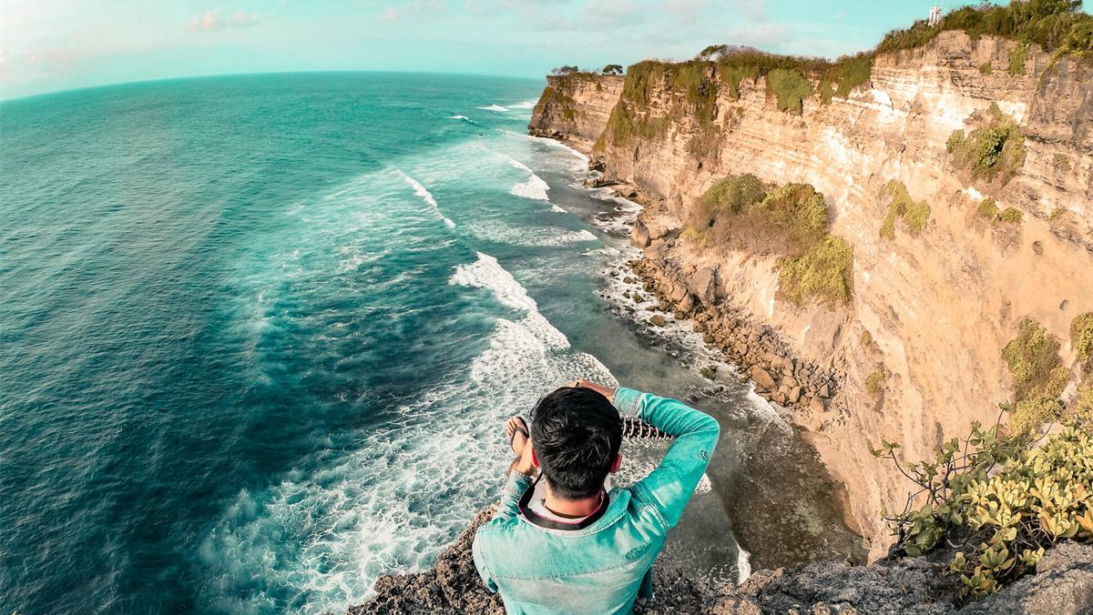 bali-beach-cliff-1200x676