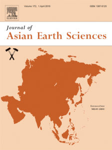 Call For Papers – 2nd International Congress on Earth