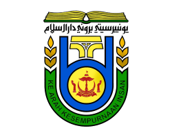 Universiti-Brunei-Darussalam