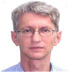 Professor Ulmar